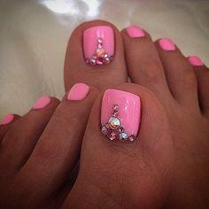nails design with stones - Google keresés