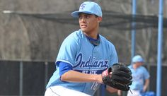Image from http://www.mvc-sports.com/media/2012-13/baseball/Sean%20Manaea%20Draft.jpg.