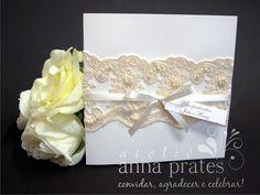Ateliê Anna Prates -