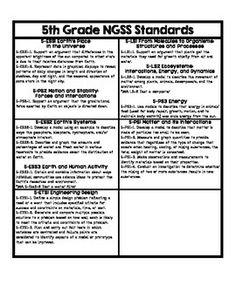 Super Scientist Worksheet - Synhoff