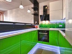 Mieszkanie na sprzedaż: Górczyn, 2 pokoje, 46 m² Kliknij w zdjęcie i zobacz więcej!