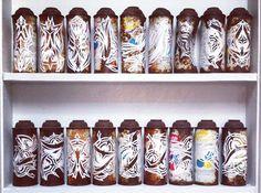 Afterlife by Ian Kuali'i