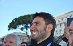 il popolo del blog,: Riforma pensioni, novità dal M5s, Di Battista: la ...
