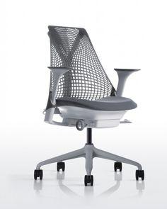 Delightful Schreibtisch Stuhl Mit Armlehnen Teure Home Office Möbel | Büromöbel |  Pinterest | Armlehnen, Teuerste Und Schreibtische