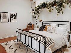 La decoración con plantas da a cualquier cuarto de nuestro hogar un encanto especial***** Utilizar zarpas siempre además son muy beneficiosas