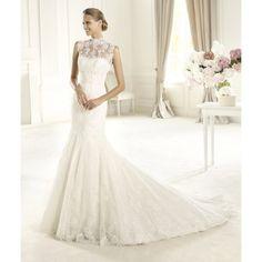 Wedding dress amalia carrara wedding dresses wedding dress and mother of the bride dresses at dillards review junglespirit Images