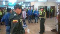 Noticias de Cúcuta: Comunidad y uniformados conocen la historia y el p...