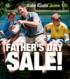 father's day 2014 fishing gifts