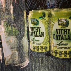 By @pily_zu Vichy Catalán en el encuentro/certamen @Instawalk_cat & Instapremis en el Gran Casino Costa Brava de Lloret de Mar