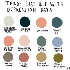 Self Care Activities, Mental Health Activities, Mental Health Counseling, Mental Health Matters, Mental Health Check, Mental Health Journal, Positive Mental Health, Mental Health Support, Depression Help