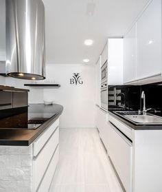 kompakti-keittio-valkoinen