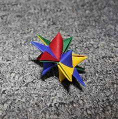 Ich mag Sterne, Papier und Deko…was liegt da näher als eine Fröbelstern Faltanleitung?! ;) Ich hab als Kind schon Fröbelsterne gebastelt. Also dachte ich neulich ich basteln schon mal was für…