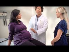 NPs Launch a Public Awareness Campaign - Nurse Practitioners Leading the Charge @aanp_news