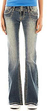 Angels Bootcut Jeans on shopstyle.com...  Very comfortable, the best jeans are Angels!
