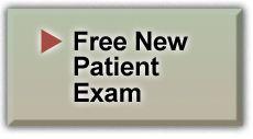 Orthodontist Vestal NY Endicott Damon braces Invisalign   Free Exam