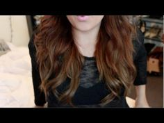 Black To Light Brown Hair Without Bleach L Oreal Hicolor Hilights Ash Blonde