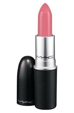 M·A·C A Novel Romance Lipstick