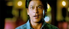 Shah Rukh Khan in *Chennai Express* (2013)  | 5 Comedies to Watch If You Are New To Bollywood http://www.fallinginlovewithbollywood.com/2014/04/5-comedies-to-watch-if-you-are-new-to-bollywood.html