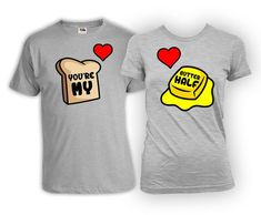 Matching Couples Shirt His And Her Shirts Matching Gifts Couple Clothes Just Married T Shirts Husban