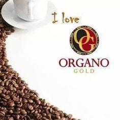 Free Samples, King, Coffee, Health, Gold, Kaffee, Health Care, Cup Of Coffee, Salud