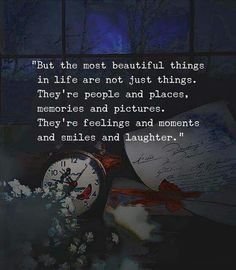 Most Beautiful Quotes about Nature and Life True Quotes, Words Quotes, Motivational Quotes, Inspirational Quotes, Sayings, Quotes Quotes, Qoutes Deep, Wisdom Quotes, Favorite Quotes