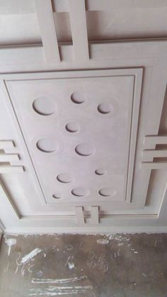 Bablu Gupta Plaster Ceiling Design, Gypsum Ceiling Design, Interior Ceiling Design, House Ceiling Design, Ceiling Design Living Room, Bedroom False Ceiling Design, Ceiling Decor, Wall Design, Pop Design For Roof