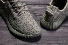 Adidas Yeezy Boost 350 Moonrock Footwear 2016 Release | New Yeezys 2017