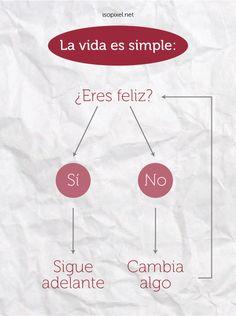 la-vida-es-simple