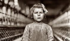 lewis-hine_-the-mill2
