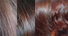 Soluciones naturales para lidiar con el cabello reseco, las puntas abiertas, problemas de falta de brillo en el pelo, y de esta manera evitar que se quiebre