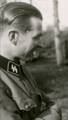 Max Wünsche : Photo