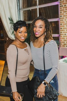DC Event Planner - Recap of Simply Breathe Event's annual Miami themed Galentine's Day Party at Edgewood Arts Center. Photo Cred: M Harris Studios. Galentines Day Ideas, Gal Pal, Dc Weddings, Photo Studio, Photo Booth, Besties, Breathe, Wedding Planner, Miami