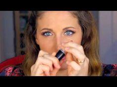 ClioMakeUp! MAKEUP TUTORIAL TRUCCO SCUOLA, ARIANA GRANDE INSPIRED - YouTube