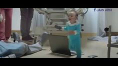 #KIDS of #FUTURE #funny #video