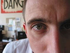 Why Is My Eye Twitching Uncontrollably? 5 Icky Mysteries of the Human Body, Explained | Bustle