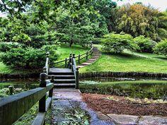 Bellingrath Gardens Mobile Alabama | Bellingrath Gardens, Mobile, Al | Where I'm from and where I've been