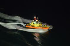 https://flic.kr/p/F4y3WG | Trevor PowellAussie Ship Spotters,pilot vessel eyre,port lincoln