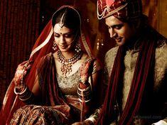 indian wedding 10 - Full Image