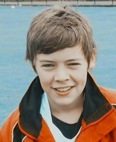 Aww look at this baby Haz ❤️