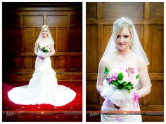 Beautiful Charli ready for the biggest moment of her life. wedding dress to die for! Basingstoke wedding photographer. Hampshire.