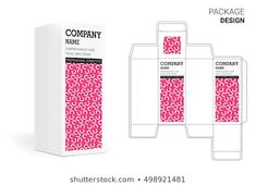 Find die-cut stock images in HD and millions of other royalty-free stock photos, illustrations and vectors in the Shutterstock collection. Box Packaging Templates, Packaging Design, Design Company Names, Die Cut Boxes, Cosmetic Box, Paper Crafts Origami, Diy Gift Box, Cosmetic Companies, Free Vector Art