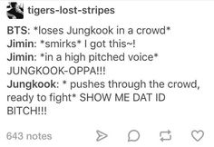 Jungkook and his stricteness about being called oppa 😅😅😂 Jungkook Oppa, Bts Bangtan Boy, Bts Boys, Seokjin, Hoseok, Namjoon, Jikook, K Pop, Bts Scenarios