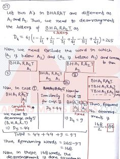 Pre RMO 2019 Solution Olympiad Exam, Math Olympiad, Geometry Questions, Arithmetic Progression, School Pay, Regular Polygon, Geometry Problems, Natural Number, Jayden Bartels