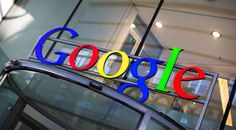 Learn about Google will work with Vietnam to remove toxic content http://ift.tt/2qnk2qo on www.Service.fit - Specialised Service Consultants.