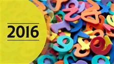 Numerology 2016: What Do Your Numbers Have In Store