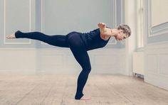 Træn dig til mere selvværd - ALT. Mindfulness Meditation, Stress, Psychological Stress