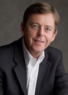 Alistair Begg is the senior pastor of Cleveland's Parkside Church (located in Bainbridge, Geauga County, Ohio), a position he has had since 1983. He is the voice behind the Truth for Life Christian radio preaching and teaching ministry that broadcasts his sermons daily to stations across the United States. He is also the author of several books and has played one small role as a film actor.