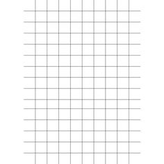 grid background ❤ liked on Polyvore featuring fillers, backgrounds, effects, doodles, text, patterns, textures, embellishments, quotes e details