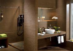 velkoformátové obklady do koupelny - Hledat Googlem