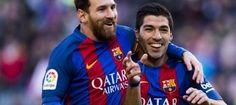 [VÍDEO] Messi dóna la victòria al Barça contra el Madrid a l'últim minut   VilaWeb